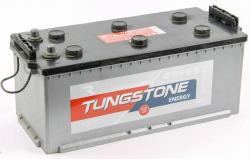 Аккумулятор TUNGSTONE ENERGY 6СТ-195 евро.конус 195 Ач 1370A