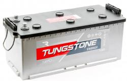 Аккумулятор TUNGSTONE ENERGY 6СТ-195 росс.конус 195 Ач 1370A