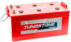Аккумулятор TUNGSTONE ENERGY 6СТ-225 евро.конус 225 Ач 1500A