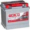 Аккумулятор MUTLU 55 Ач 540А L1.55.054.B