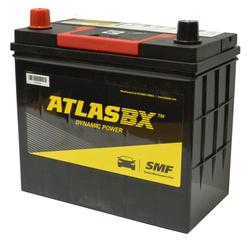 ATLAS MF54524  45А/ч  360А