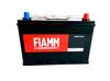 Аккумулятор Fiamm D3195