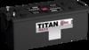 Аккумулятор TITAN MAXX 225ah, 6СТ-225.3 L