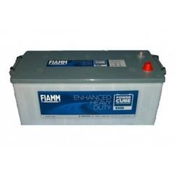 Аккумулятор грузовой Fiamm B180EHD