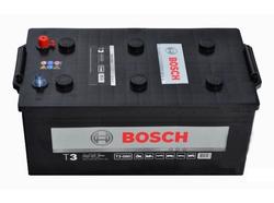 BOSCH T3 (T30 800) 200 А/ч 1050 А