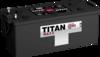 Аккумулятор TITAN MAXX 140ah, 6СТ-140.3 L