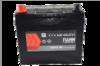 Аккумулятор Fiamm B24X45