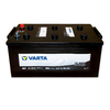 VARTA  Promotive Black-220Ач (N5)  220А/ч  1150А