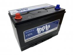 Аккумулятор TOPLA Top JIS TT95JX