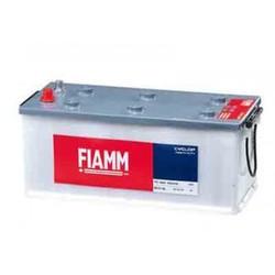 Аккумулятор грузовой Fiamm CX200EHD
