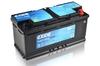 Аккумулятор AGM Exide EK1050 105 А/ч, 950А, START-STOP