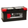 Аккумулятор FIAMM BLACK TITANIUM L6110