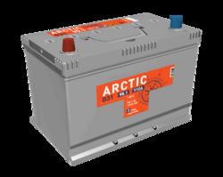 Аккумулятор ARCTIC ASIA 95ah, 6СТ-95.1 VL B01