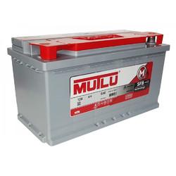 Аккумулятор Mutlu 100 а/ч, L5.100.083.B