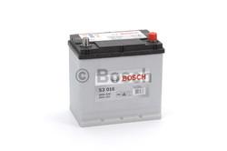 BOSCH S3 (S30 160) 45 А/ч 300 А