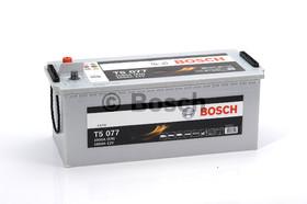 Аккумулятор bosch T5 077 180 а/ч 0092T50770