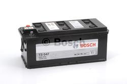 BOSCH T3  BOSCH (T30 470)  143А/ч  950А