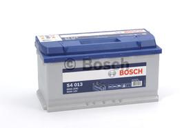 Аккумулятор bosch S4 013 95 а/ч 0092S40130