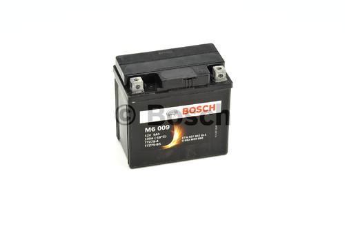 Bosch moba 12V  A504 AGM (M60090)
