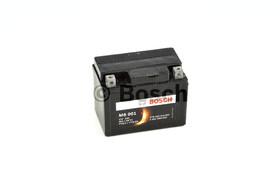 Bosch moba 12V A504 AGM (M60010)
