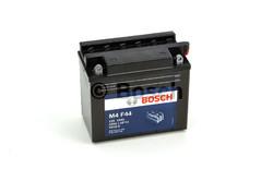 Bosch moba 12V A504 FP (M4F440)