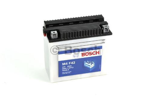 Bosch moba 12V  A504 FP (M4F420)