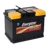 ENERGIZER PLUS EP60L2X  60А/ч  540А
