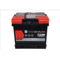 Аккумулятор автомобильный Fiamm L1X44