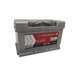Аккумулятор автомобильный Fiamm L3B71P