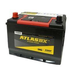 Аккумулятор автомобильный Atlas MF25-550 60А/ч 550А