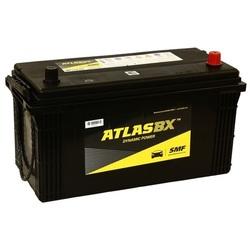 Аккумулятор автомобильный Atlas MF100L 100А/ч 830А