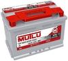 Аккумулятор Mutlu 66 а/ч, LB3.66.056.A в СПб
