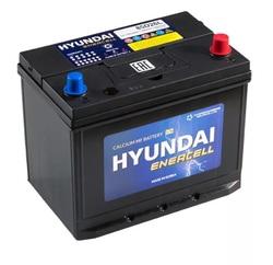 Аккумулятор автомобильный HYUNDAI 70 а/ч CMF 85D26L
