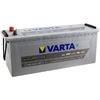 VARTA Promotive Silver-145Ач (K7)  145А/ч  800А