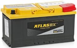 Аккумулятор автомобильный Atlas SE61010 110А/ч 950А EFB Start-Stop