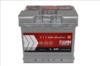 Аккумулятор FIAMM TITANIUM PRO L044P