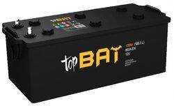 Аккумулятор BAT 135ah, 6СТ-135.3 L