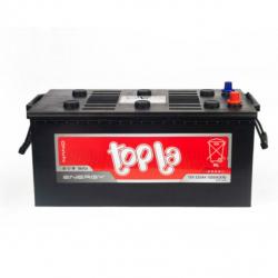 Аккумулятор TOPLA Energy Truck ET22 225 ач 1300a