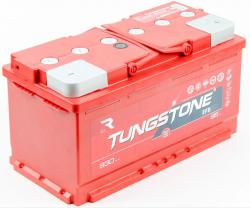 Аккумулятор TUNGSTONE EFB 6СТ-95.0 95 Ач 930A