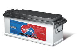 Аккумулятор АкТех VSA 190 Ач 1200А в Спб